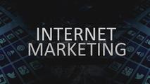 Affiliate marketing in Nederland.