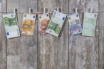 Geld verdienen met affiliate marketing in Nederland.