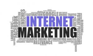 Wat is affiliate marketing? succesplek.nl legt het je uit!