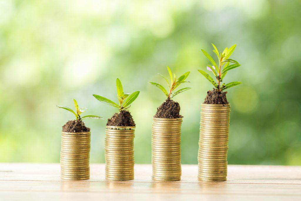 succesplek.nl geld dat steeds groeit