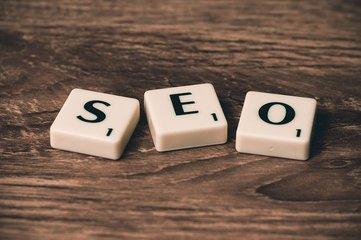 SEO optimaliseren voor je affiliate marketing website.
