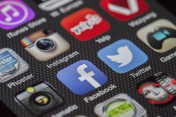 Beginnen met affiliate marketing door instagram.