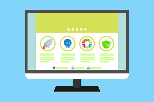 Kosten affiliate marketing hosting.