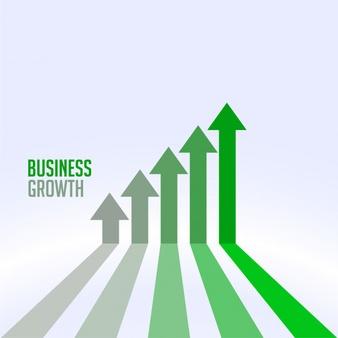 Meer sales generen door email marketing.