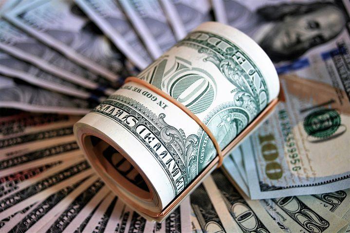 Slapend geld verdienen met affiliate marketing.