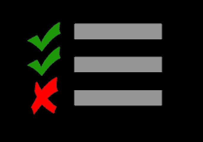 Voordelen en nadelen affiliate marketing.