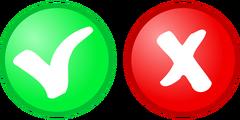 Voor en nadelen van affiliate marketing.