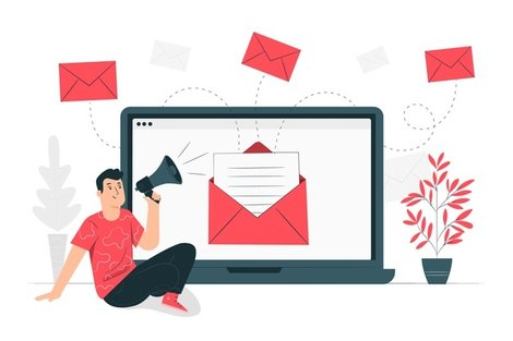 Wat is email marketing?