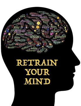 Hoe verander je je mindset?