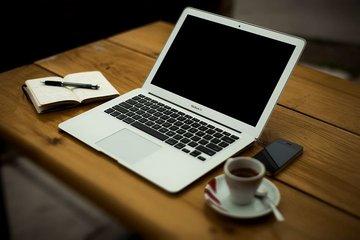Schrijven van een goede blog