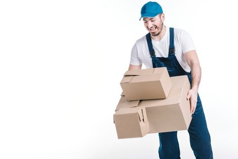 Wat is dropshipping?