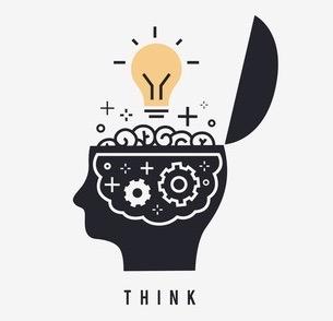 Wat is een goede mindset?