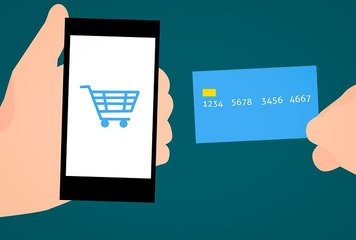 E-commerce bedrijf starten