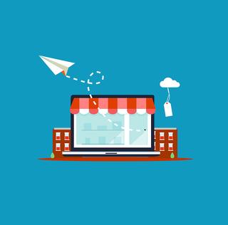 Hoe werkt verkopen via bol.com?