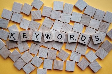 SEO tips voor je blog.