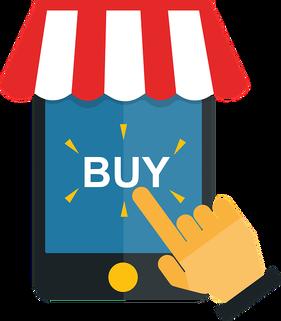 Wat kan je verkopen via bol.com?