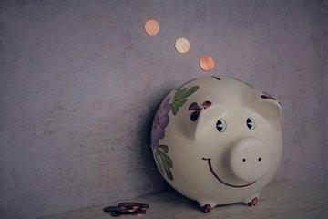 Geld verdienen met Paypro