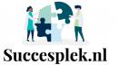 succesplek.nl