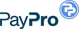 Wat is PayPro?