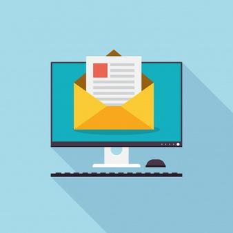 Email marketing software in Nederland.