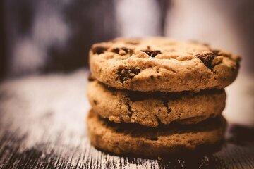 Wat is een affiliate cookie?