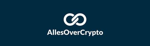crypto masterclass kopen van alles over crypto.