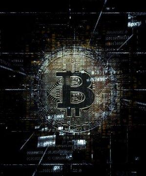 Goedkoop bitcoin kopen