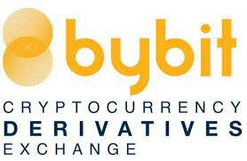 Bybit review 2021
