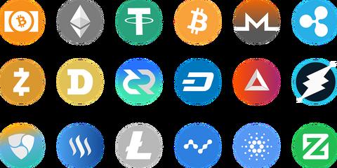 Gratis crypto verdienen
