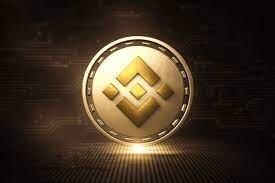 Beste cryptomunten 2021 Binance coin