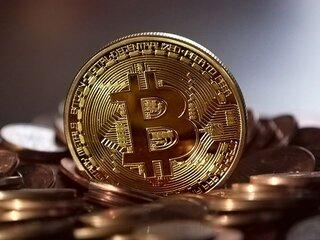 Beste cryptomunten 2021 Bitcoin
