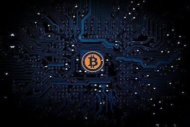 Hoe Bitcoin kopen?